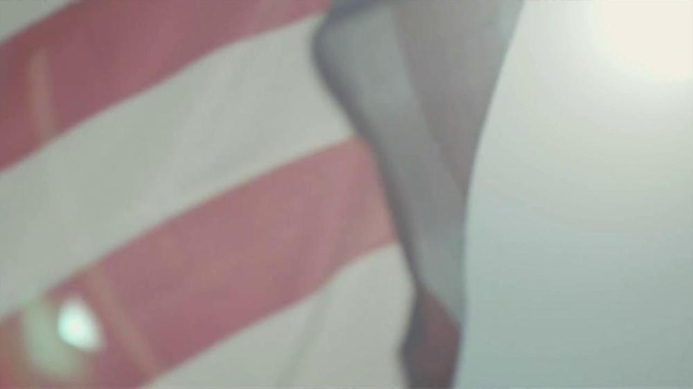 Sears TV Spot, 'The Original Superman' - Screenshot 1