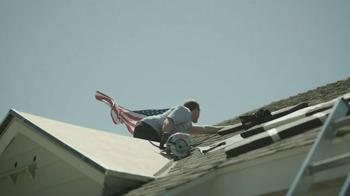 Sears TV Spot, 'The Original Superman' - Thumbnail 2
