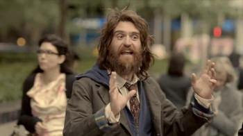 Vonage TV Spot, 'The Chief Generosity Officer' - Thumbnail 4