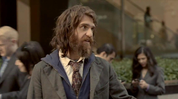 Vonage TV Spot, 'The Chief Generosity Officer' - Thumbnail 5