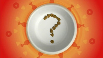 Iams TV Spot, 'What's Really in Your Bowl?' - Thumbnail 2