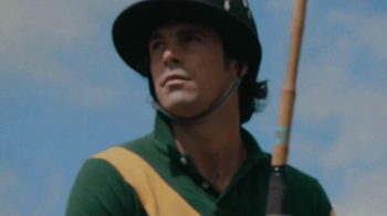 Macy's TV Spot, 'The World of Polo' thumbnail