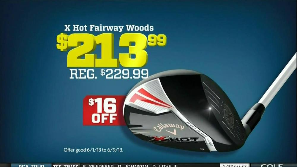 Golf Galaxy Related Keywords & Suggestions - Golf Galaxy ... Golf Galaxy