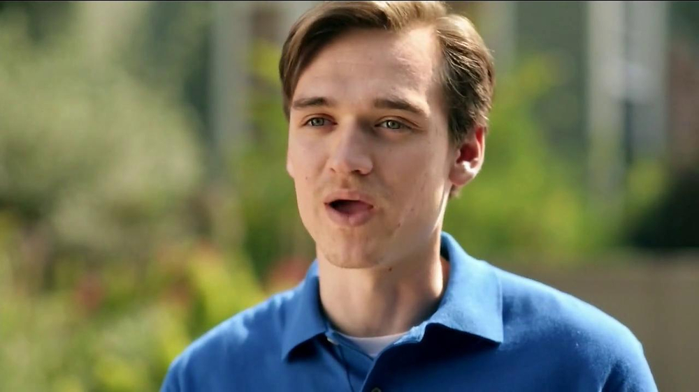 Best Buy Blue Shirt Beta Test TV Spot, 'Microsoft Surface RT' - Screenshot 8