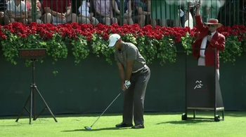 Nike TV Spot, 'TW' 14' Featuring Tiger Woods
