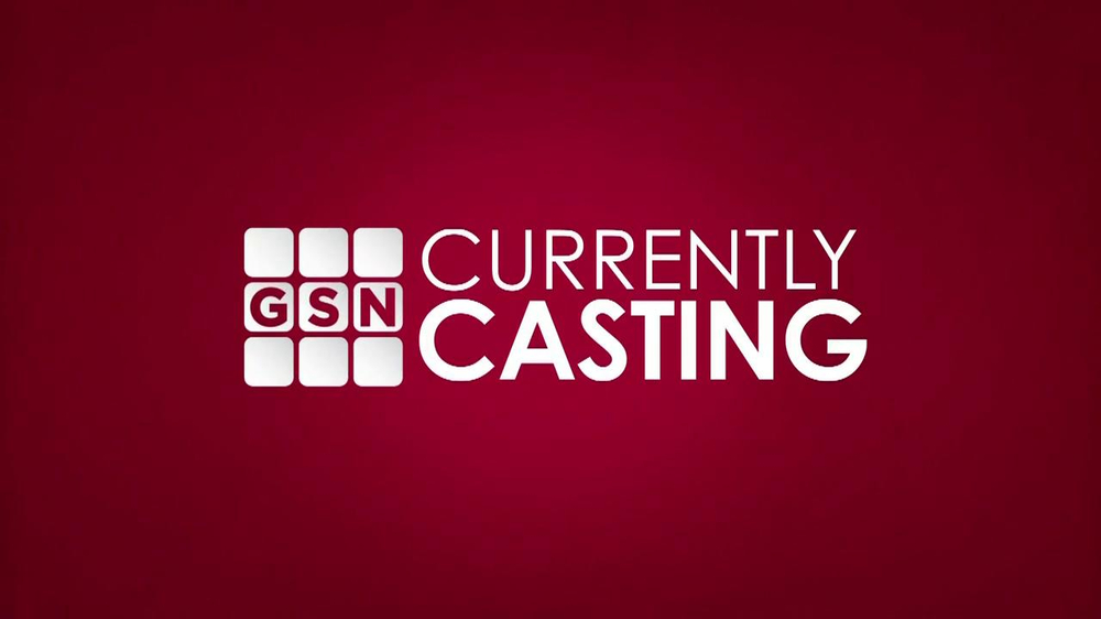 GSN TV Casting for It Takes a Church TV Spot - Screenshot 2