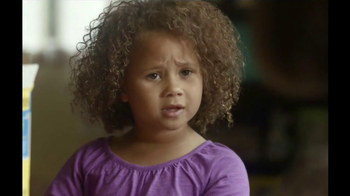 Cheerios TV Spot, 'Good for Your Heart' - 5748 commercial airings