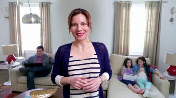 XFINITY Voice TV Spot, 'Wasting Money'