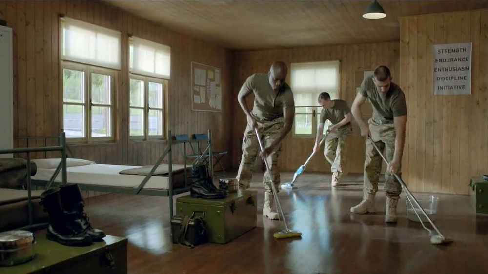 Swiffer Bissell Steamboost Tv Commercial Ispot Tv