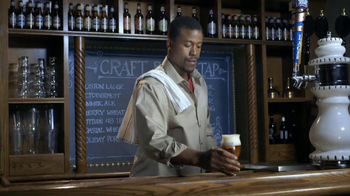 Samuel Adams Boston Lager TV Spot, 'Independence' - Thumbnail 8