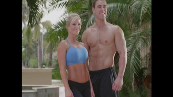Chair Gym TV Spot  - Thumbnail 1