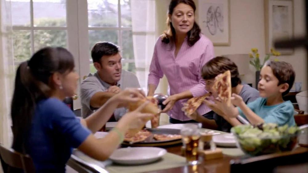 Walmart Effortless Meals TV Spot, 'Coca-Cola' thumbnail