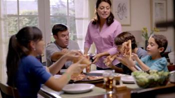Walmart Effortless Meals TV Spot, 'Coca-Cola' - 884 commercial airings