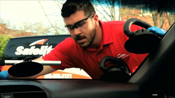 Safelite Auto Glass TV Spot, 'Pascal' - Thumbnail 9
