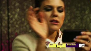 MTV App TV Spot - Thumbnail 3