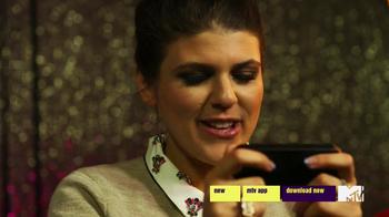 MTV App TV Spot - Thumbnail 8