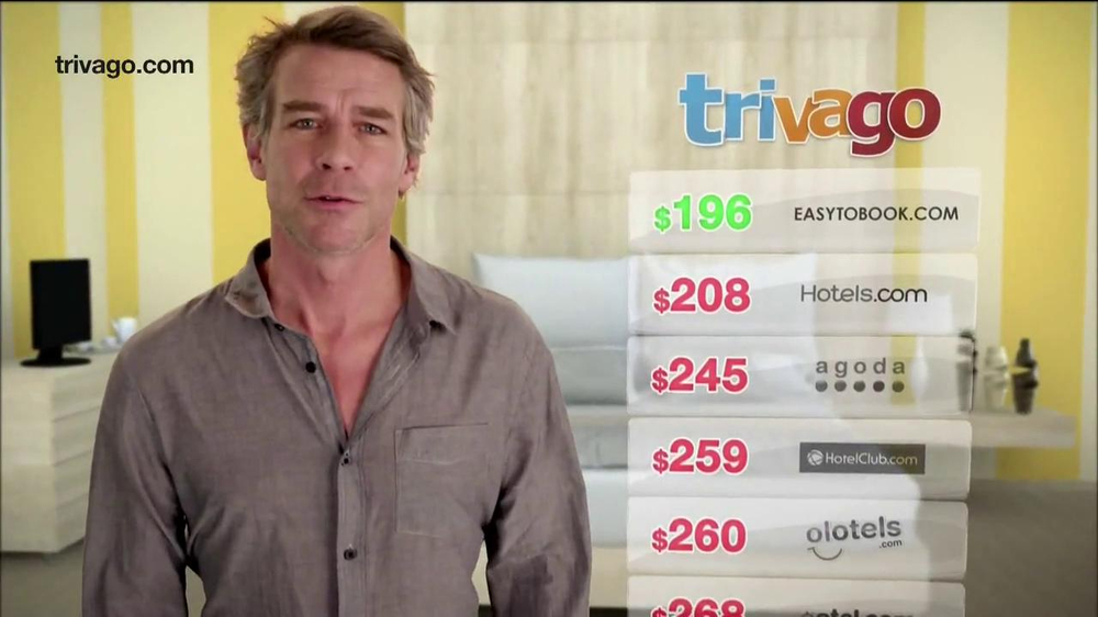 All things 2014 Playoffs - Page 66 Trivago-different-prices-same-room-large-5