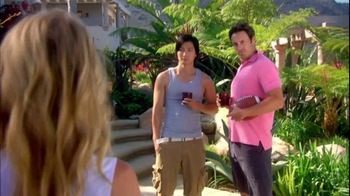 Clorox Bleach TV Spot, 'The Bachelorette' - Thumbnail 4
