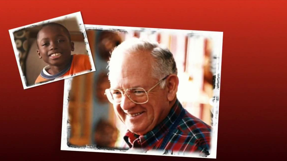 dave thomas wendy s dad Dave thomas was the founder of wendy's a fast food restaurant chain  vowing  never to lose a job again, he moved with his dad and took up.