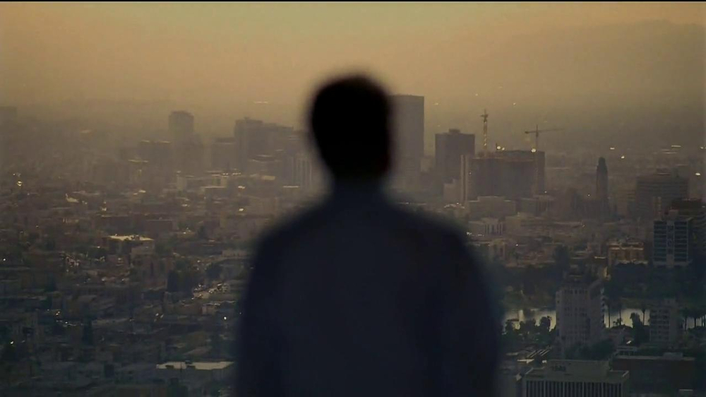 Charles Schwab TV Commercial, 'Own Your Tomorrow' - iSpot.tv