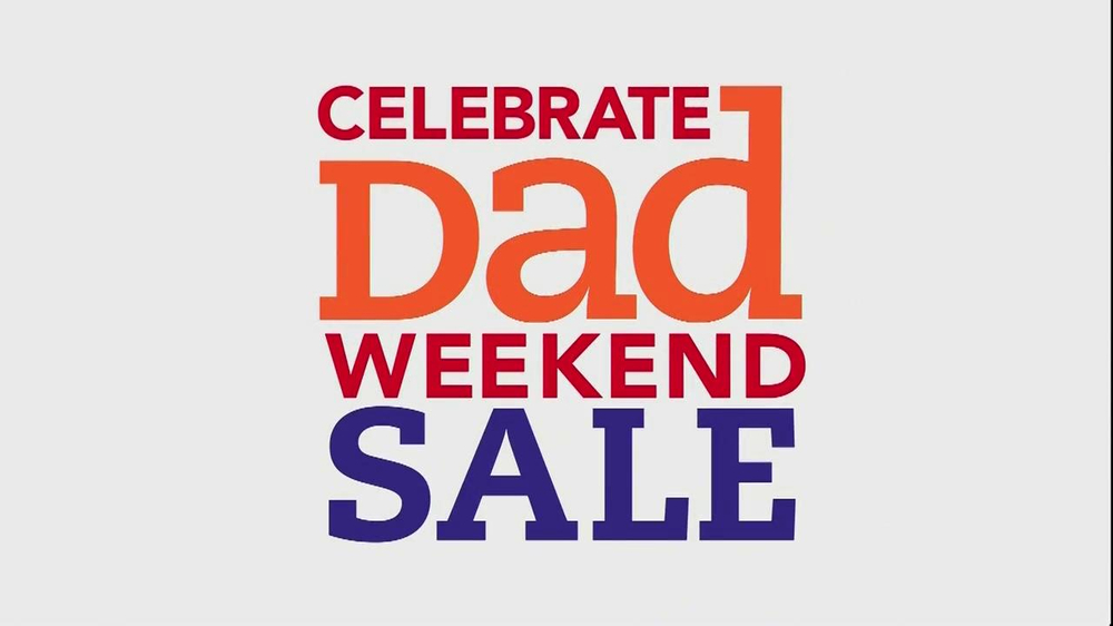 Click to save with the latest Kohls Weekend Sale. Check out the best Kohls Weekend Sale Coupon now.