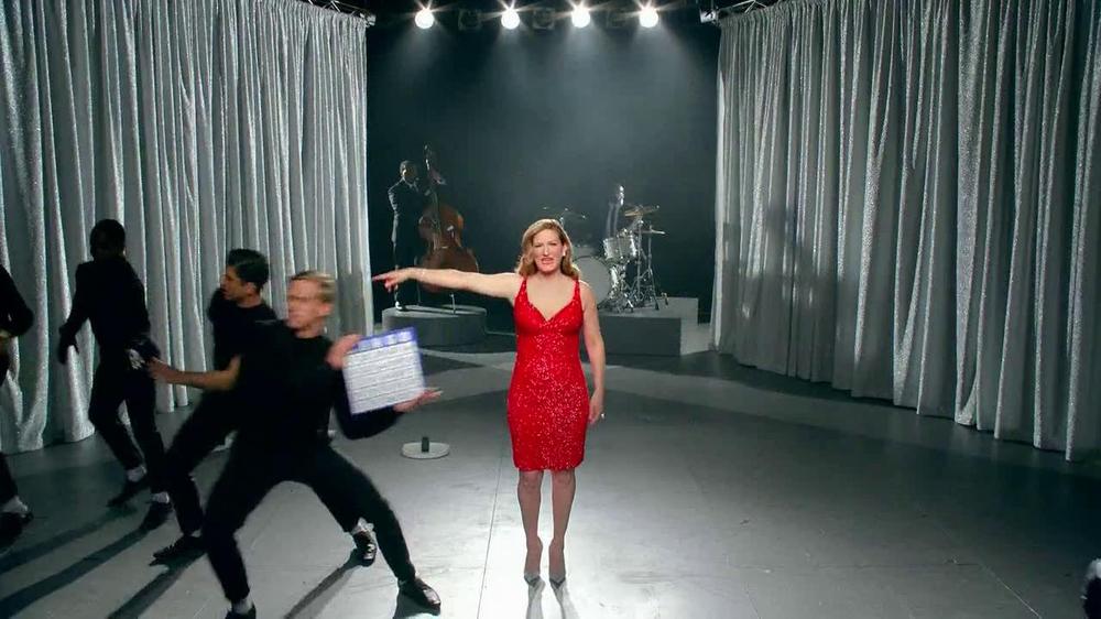 Weight Watchers TV Spot Featuring Ana Gasteyer - Screenshot 8