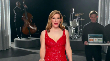 Weight Watchers TV Spot Featuring Ana Gasteyer - Thumbnail 5