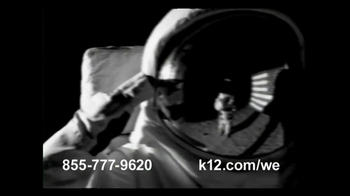 K12 TV Spot, 'Individualized Learning' - Thumbnail 4
