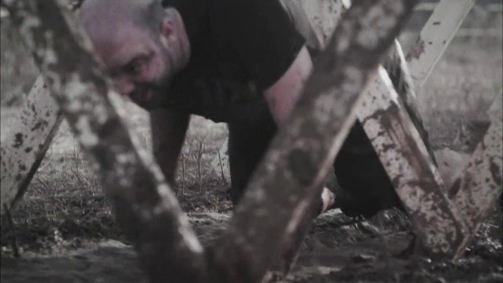 Run for Your Lives TV Spot, 'Zombie Infested 5k' Song by Imagine Dragons - Screenshot 9