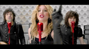 Target TV Spot Featuring The Band Perry - Thumbnail 3