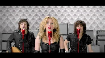 Target TV Spot Featuring The Band Perry - Thumbnail 4