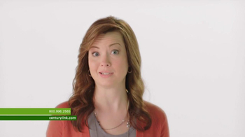 CenturyLink TV Spot, 'Totally Switching' - Thumbnail 3