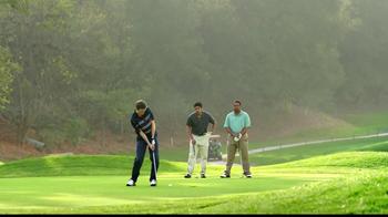 belVita TV Spot, 'Golfer' - Thumbnail 7