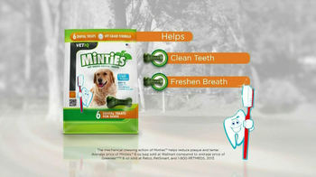 Minties TV Spot - Thumbnail 5