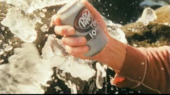 Dr. Pepper 10 TV Spot, 'No Man's Land' - Thumbnail 4