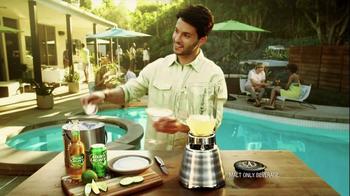 Bud Light Lime-a-Rita TV