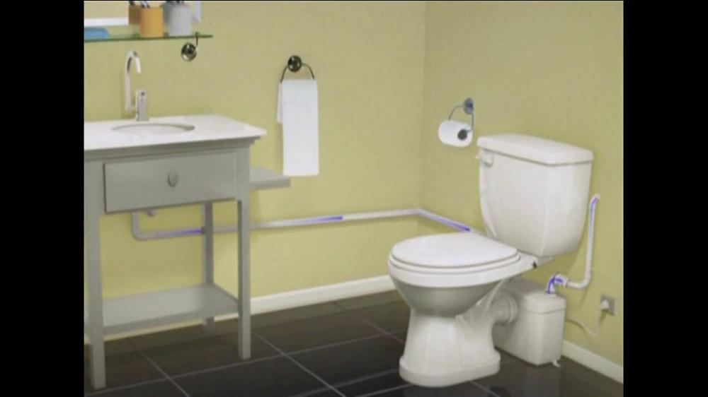 Kohler Bathroom Fixtures 20141052