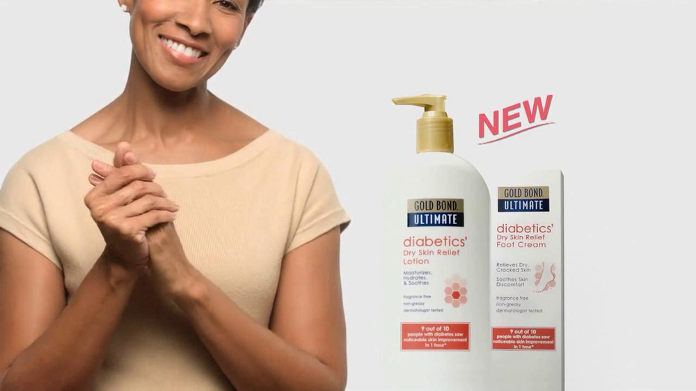 goldbond girls Gold bond ultimate comfort body powder fresh clean at walgreens get free  shipping at $35 and view promotions and reviews for gold bond ultimate  comfort.