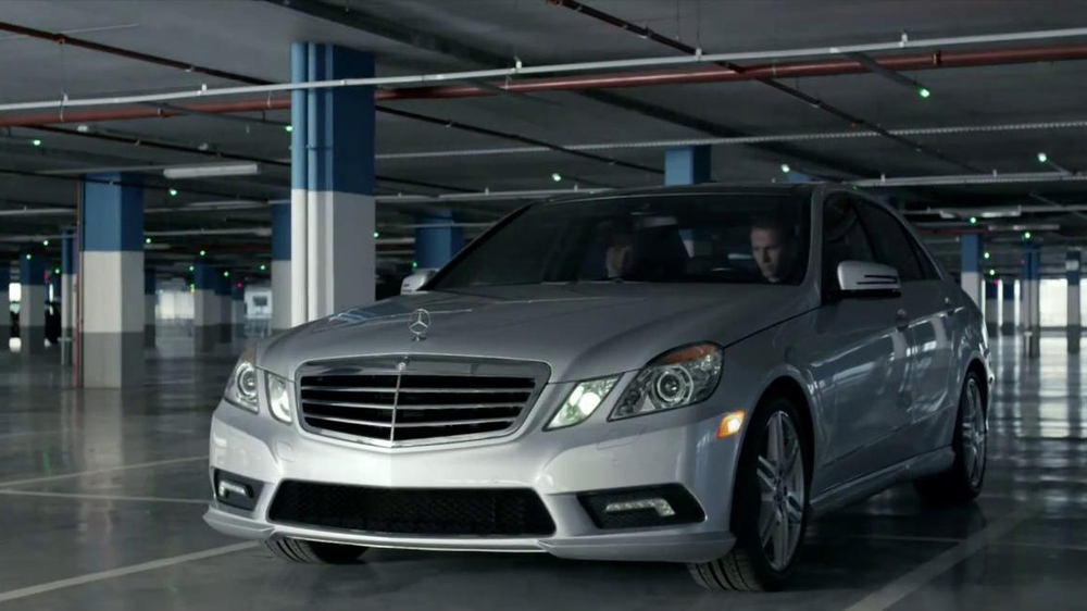 Certified pre owned mercedes event for Mercedes benz certified pre owned sales event