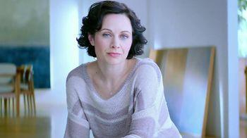 Restasis TV Spot, 'Doctor's Visit'