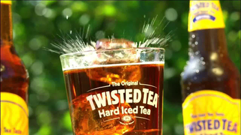 Twisted Tea TV Spot - Thumbnail 4
