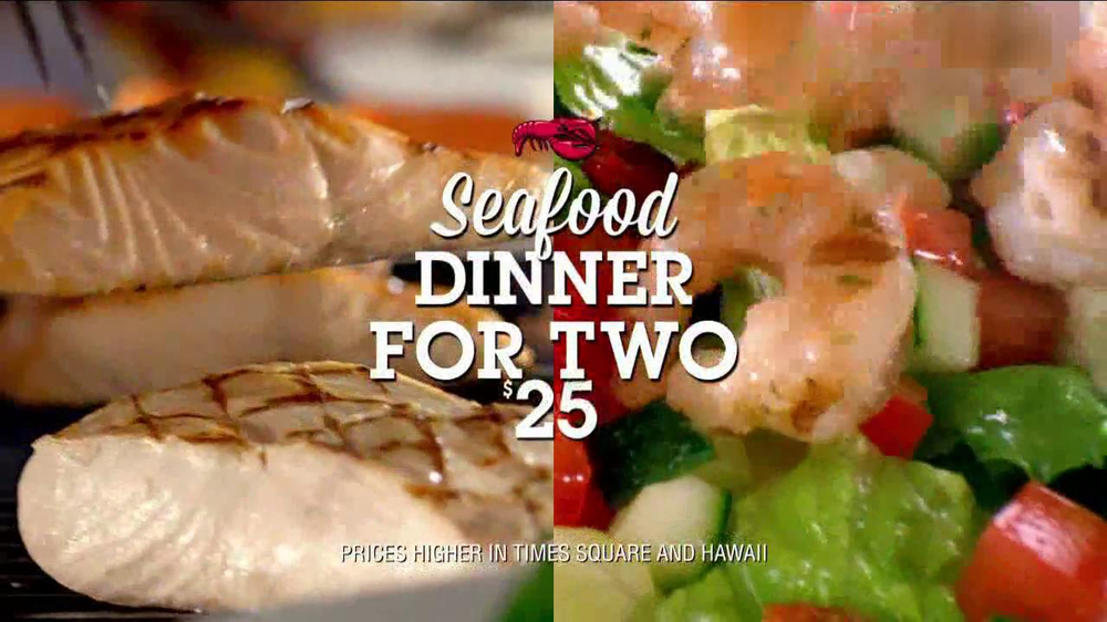 red lobster dinner menu pdf