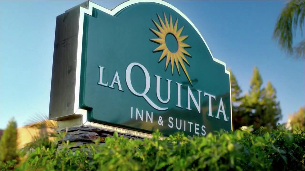 LaQuinta Inns and Suites TV Spot, 'Bacon' - Screenshot 1