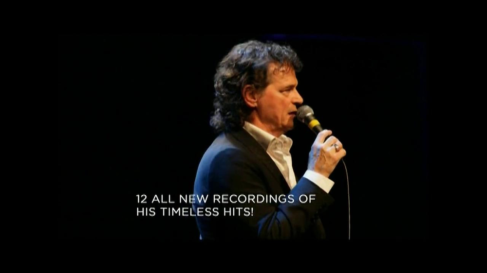 Bj Thomas The Living Room Sessions Download