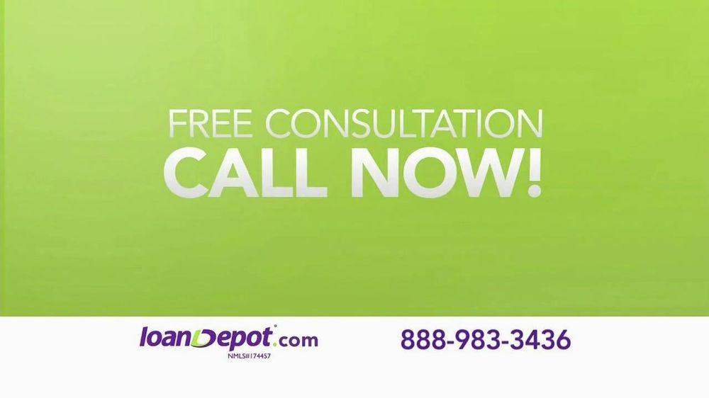 Call home depot customer service