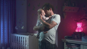 PoliGrip Partials TV Spot, 'Lifetime Loses' - Thumbnail 4