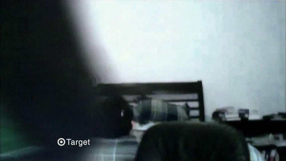 Target TV Spot, 'Scholarships' - Screenshot 2