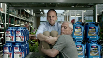Bayer Advanced Lawn & Garden TV Spot, 'Gary'