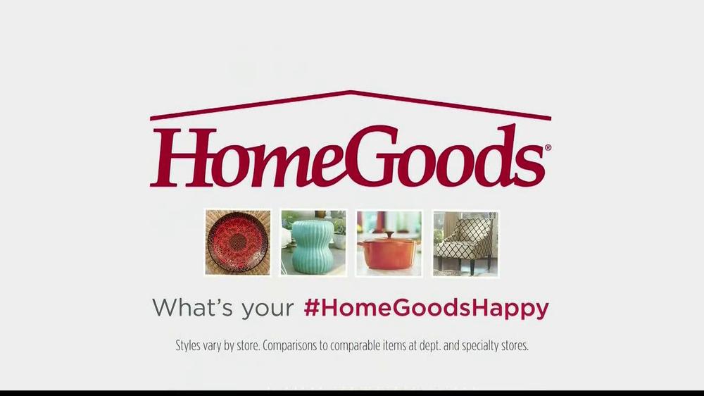 Homegoods Spanish Platter Tv Spot It S From Spain