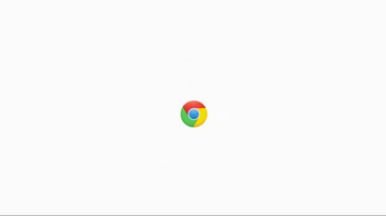 Google Chrome TV Spot, 'Family Guy' - Thumbnail 4